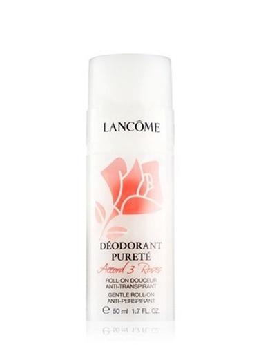 Lancome Lancome La Rose 50 ml Kadın Deodorant Renksiz